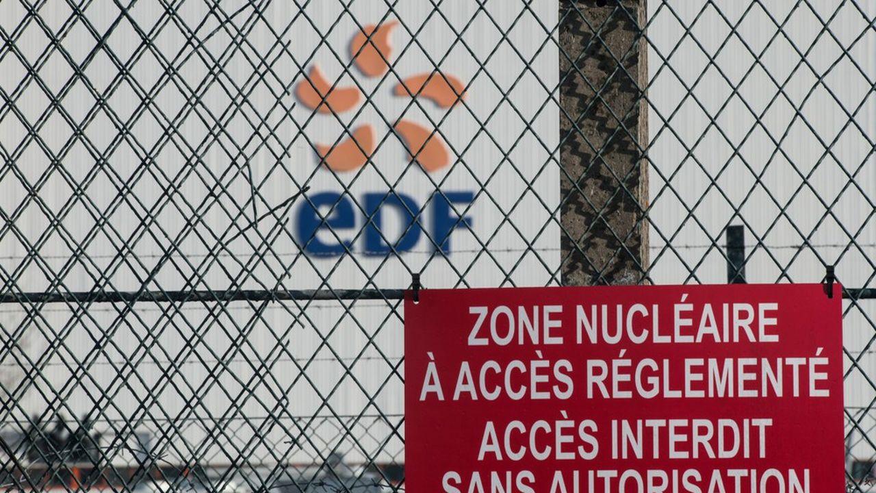La France se situe au douzième rang parmi les 22 pays qui disposant d'au moins un kilo de matière nucléaire utilisable pour la mise au point d'armements