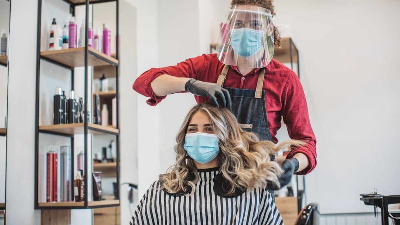 Planity, la start-up spécialiste de la réservation beauté en ligne et lancée en 2017 lève 10 millions d'euros après avoir été sur-sollicitée en période de post-confinement.