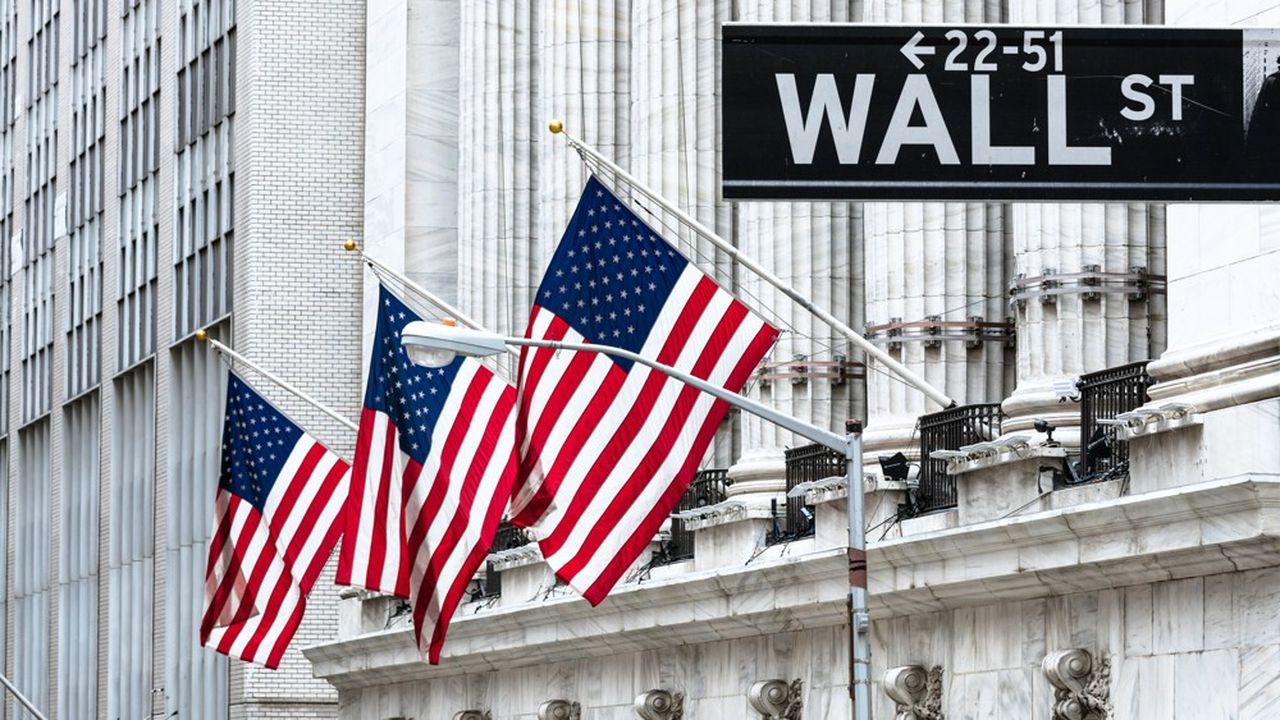 Les cadres supérieurs, dirigeants d'entreprises cotées et membres des conseils d'administration se sont mis à vendre leurs propres actions ces dernières semaines.
