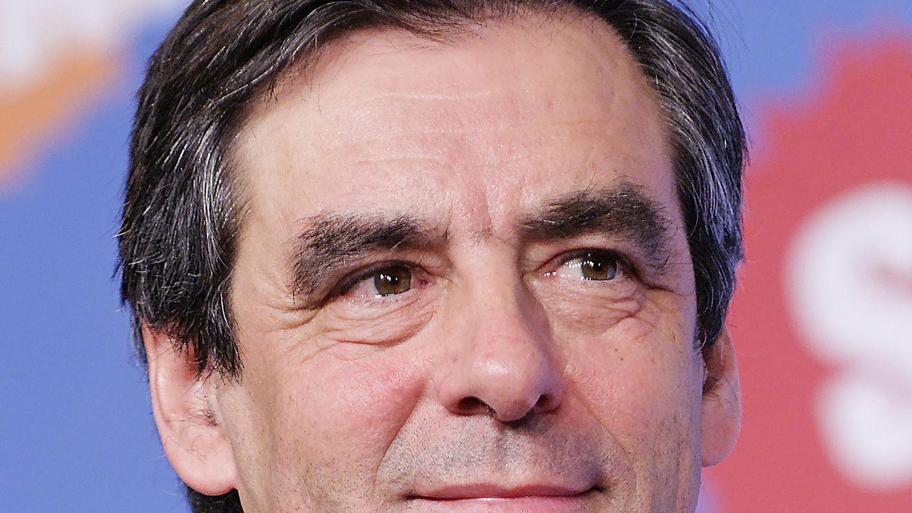 François_Fillon_2010.jpg