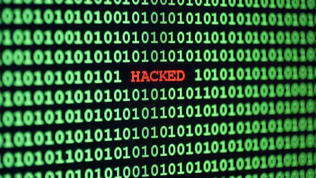 MMA a assuré qu'il n'y avait pas eu de fuite de données
