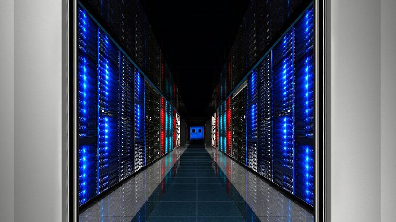 Sur un échantillon de 115.000 cyberattaques répertoriées par la BRI entre2002 et2019, le secteur financier est visé un peu plus d'une fois sur quatre.