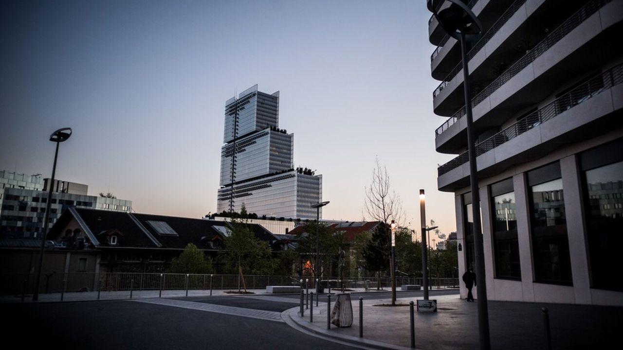 Le parquet de Paris a décidé d'ouvrir une enquête sur des faits de maltraitance dénoncés dans une enquête du site d'information Streetpress.