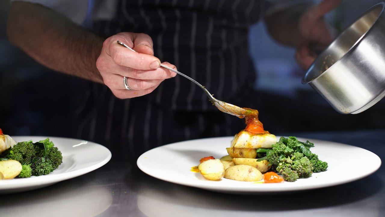 Top Chef a réuni 4millions de téléspectateurs et réalisé sa meilleure saison historique sur les moins de 50 ans, avec 26% de part d'audience.