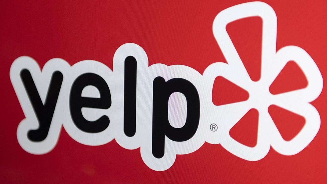 160 fois plus petit que Google, Yelp accuse depuis dix ans le géant de la recherche sur Internet d'abus de position dominante.