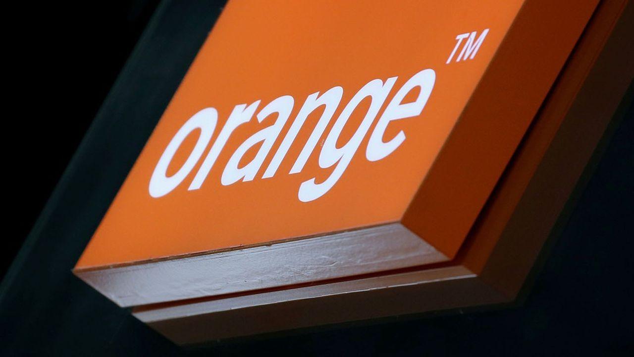 Au deuxième trimestre, Orange a recruté 238.000 nouveaux clients fibre.