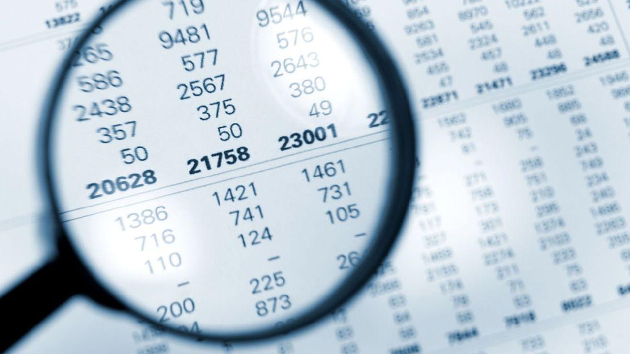 Depuis la mise en vigueur de MiFID 2, l'analyse financière est fragilisée.