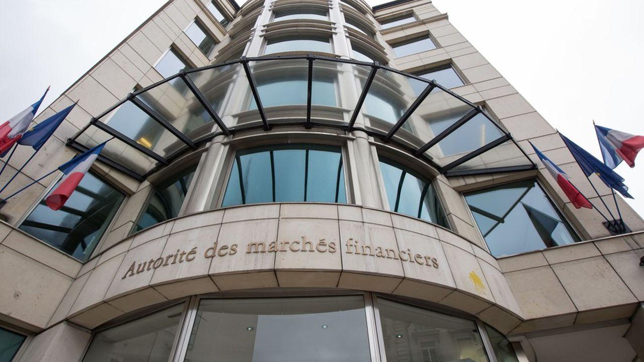 La Commission des sanctions a condamné EDF à payer une sanction de 5millions d'euros, pour diffusion de fausse information. EDF peut faire appel.