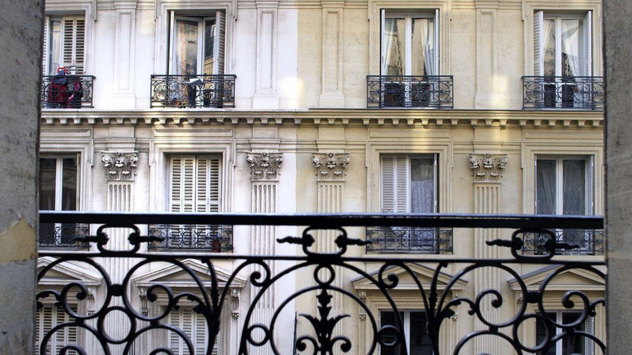 Dans les 6 prochains mois, 51% des agents immobiliers anticipent une stabilité des prix, 31% une baisse et 18% une hausse des prix.