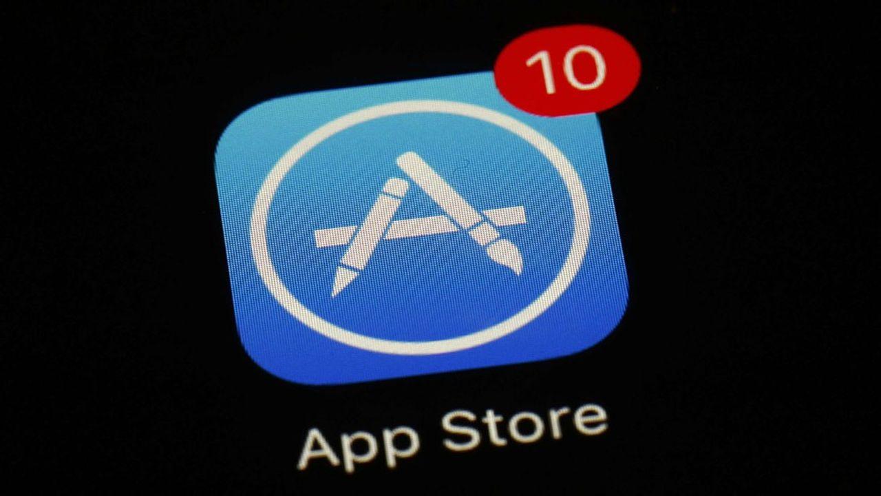 Après la purge d'Apple sur son store en Chine, il reste encore environ 179.000 jeux, dont 160.000 gratuits.