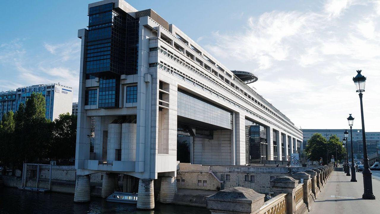 L'Agence France Trésor a suspendu le statut de SVT de Morgan Stanley.