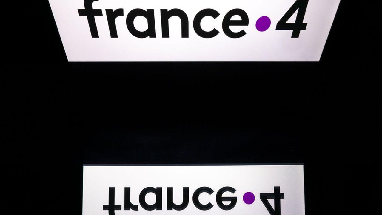 France 4 : L'arrêt de la chaîne pourrait être repoussé d'un an