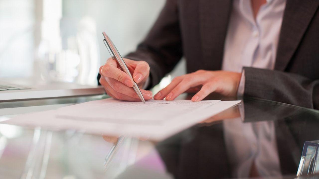 Contrairement aux TPE et PME, les ETI maintiennent leur demande en crédits d'investissement.