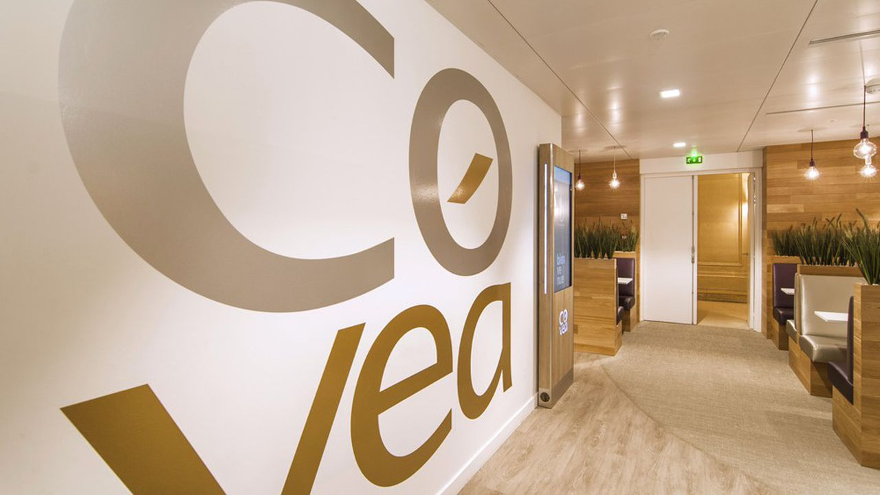 L'assureur mutualiste s'engage à investir 1,5milliard d'euros aux côtés d'Exor, malgré sa tentative avortée de racheter PartnerRe.