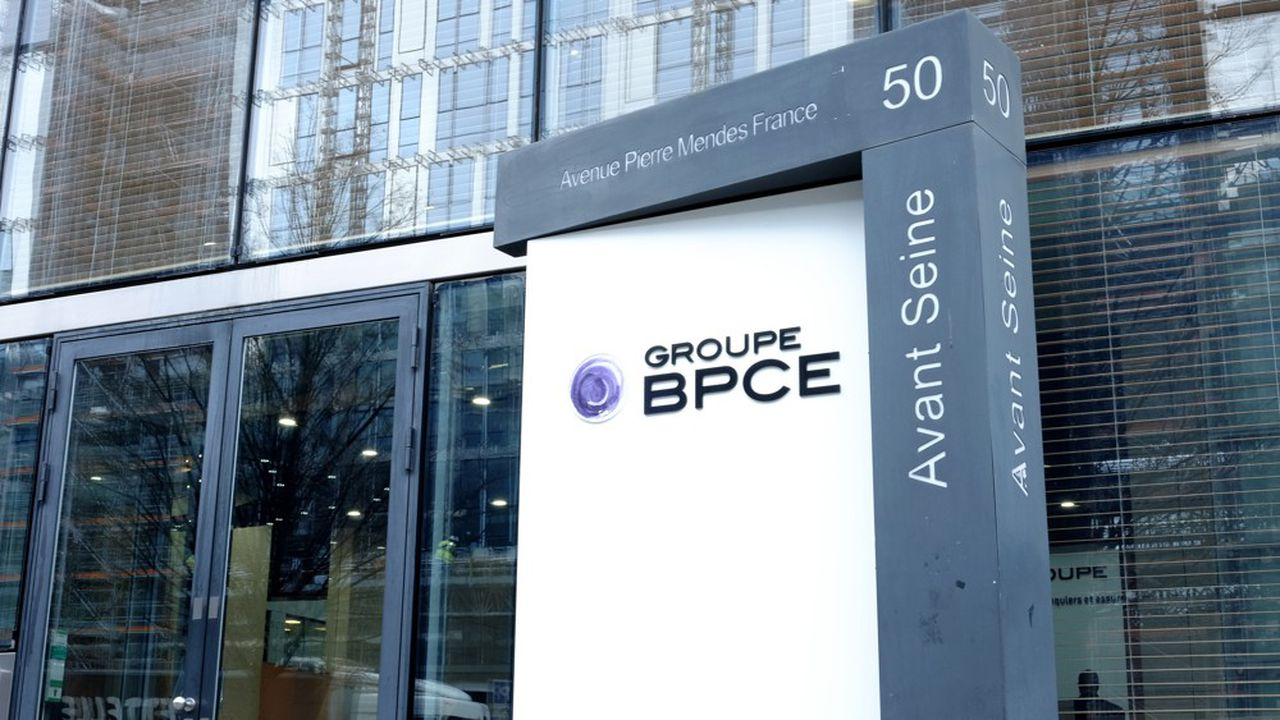 La vente de Fidor Bank illustre le virage stratégique du groupe BPCE dans le domaine du digital.