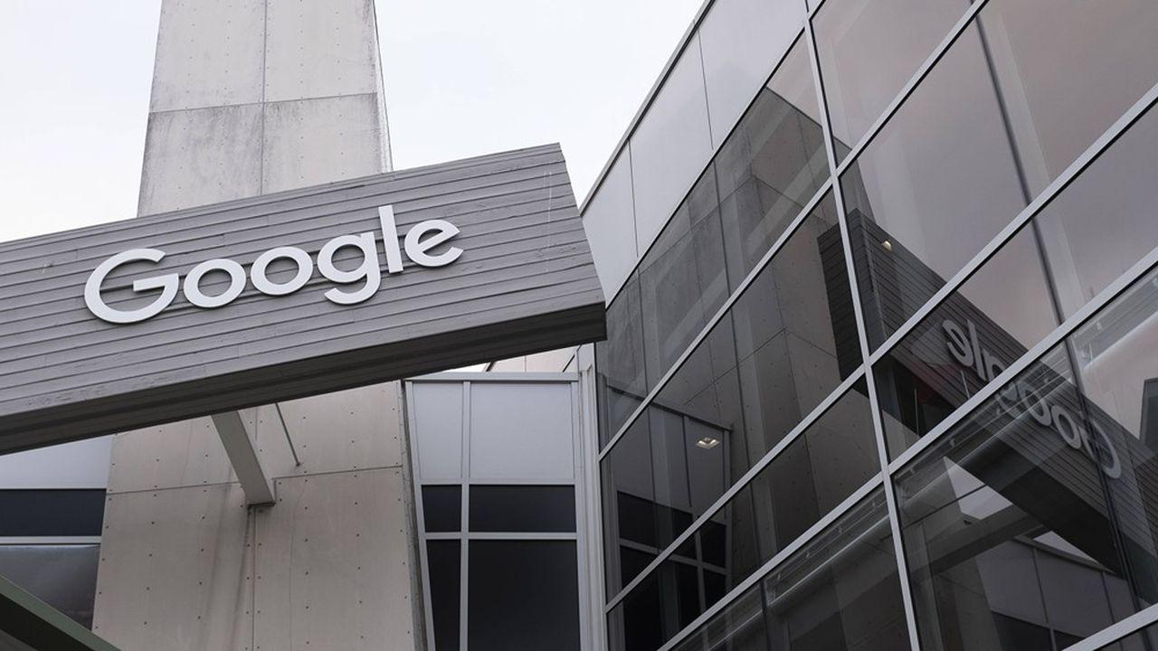 Alphabet, la maison mère de Google, a levépour près de 6milliards de social bonds la semaine dernière, à des taux très faibles.