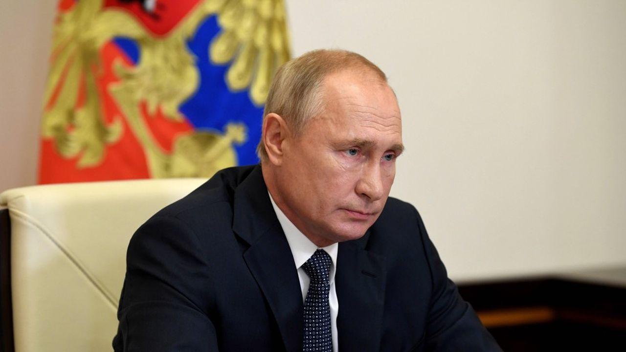 Jusqu'ici, la Russie n'a pas publié d'étude détaillée des résultats de ses essais, qui permettrait d'établir l'efficacité des produits qu'elle dit avoir développés.