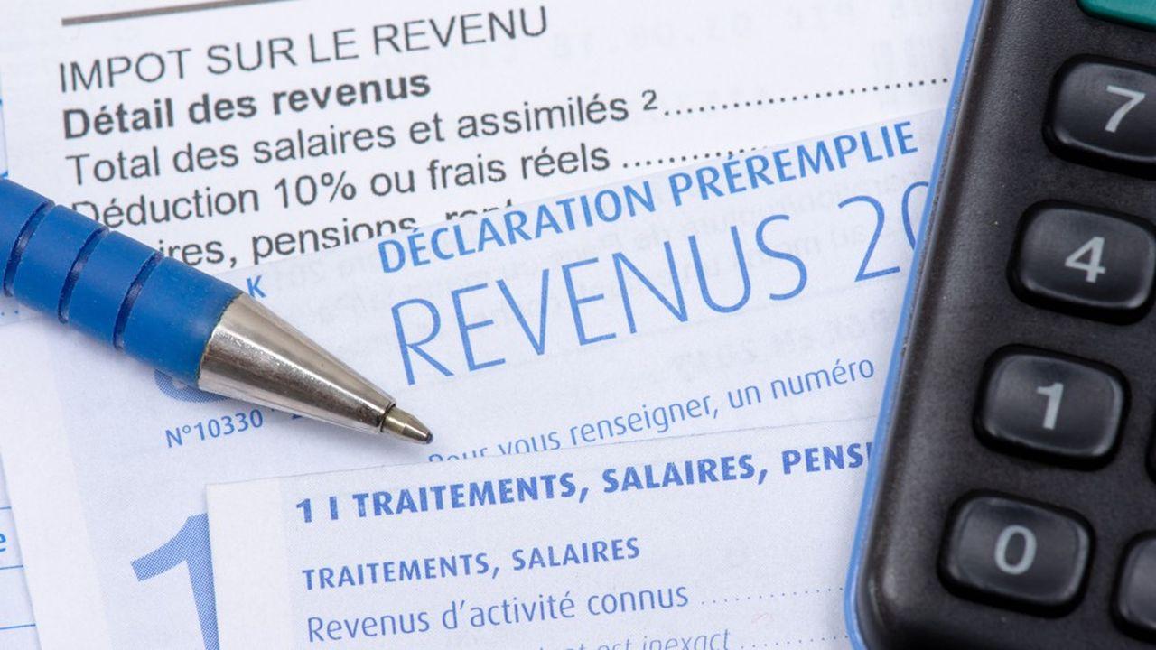 La réduction d'impôt «Madelin-IR/PME» passe de 18% à 25% cette année.