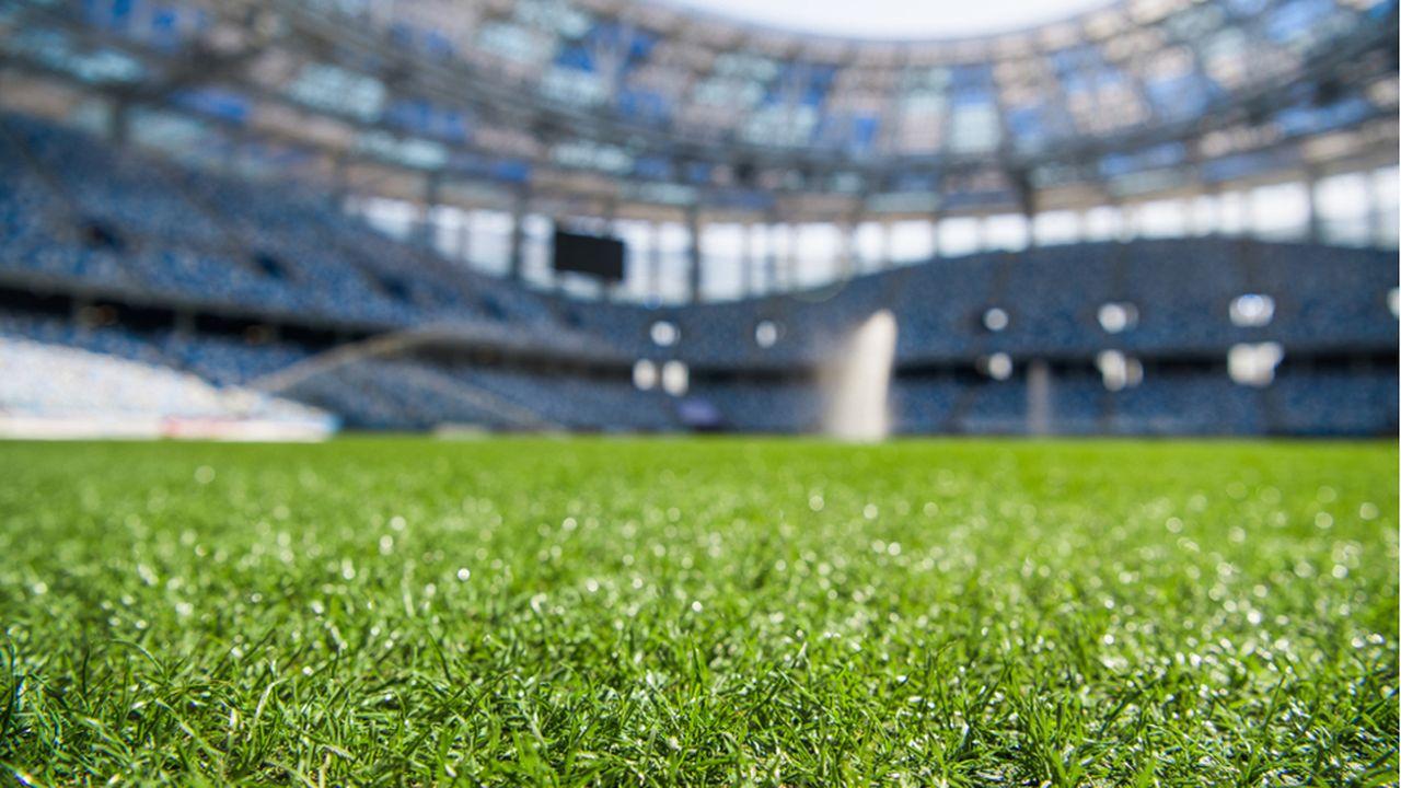 Football la Ligue 1 n'oublie pas l'écologie