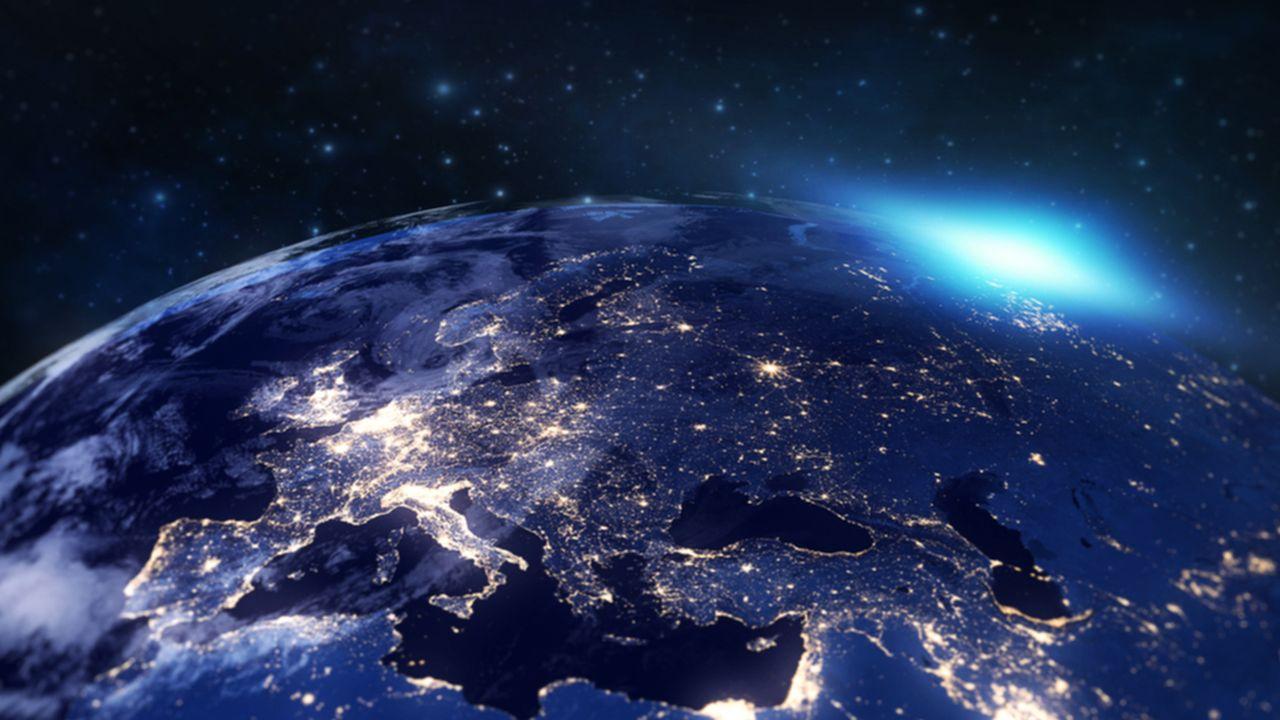 ENEDIS_TE_LESECHOS_20 milliards d'euros pour le Pacte vert européen_CREDIT SHUTTERSTOCK.jpg
