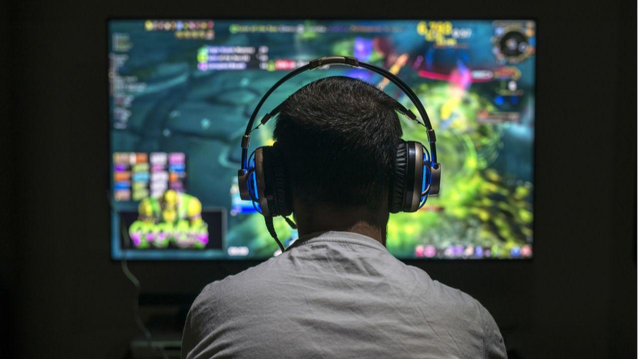 ENEDIS_TE_LESECHOS_Quand le jeu vidéo s'approprie l'enjeu écologique_CREDIT Shutterstock.jpg