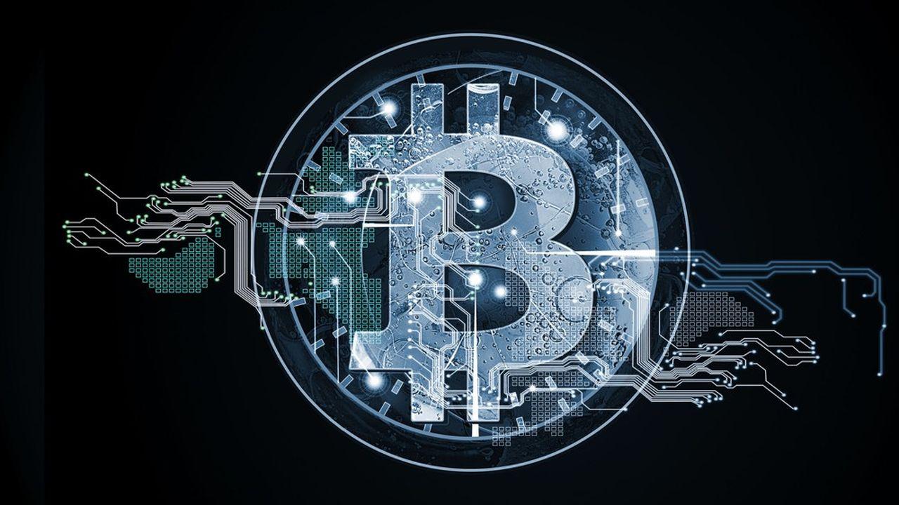 La production de bitcoin absorberait les deux tiers de la consommation totale estimée des cryptomonnaies.