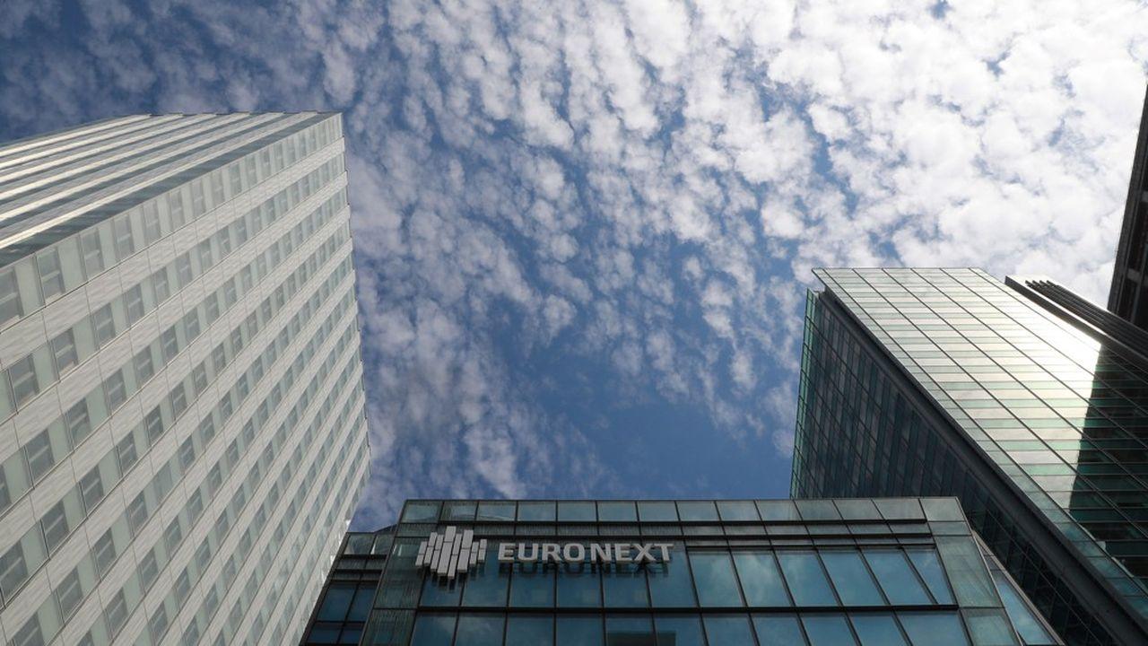 Pour Euronext, c'est l'occasionde parachever l'intégration des marchés européens en ajoutant Milan aux places financières de Paris, Amsterdam, Bruxelles, Lisbonne, Dublin et Oslo.