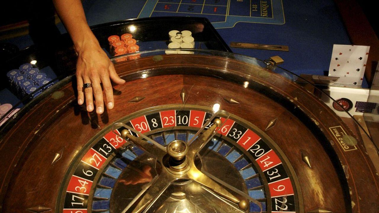 Les casinos à créer au Japon seraient de grande dimension. Selon le président du directoire de Groupe Partouche Fabrice Paire, «on est probablement sur un gabarit de 3.000 à 5.000 machines à sous et 200 tables de jeux, à comparer à 500 machines et 40 tables» pour don casino d'Aix-en-Provence.