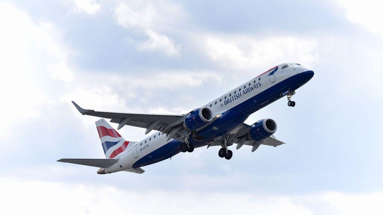 A partir de samedi4 heures, les voyageurs français arrivant au Royaume-Uni devront subir une «quatorzaine».