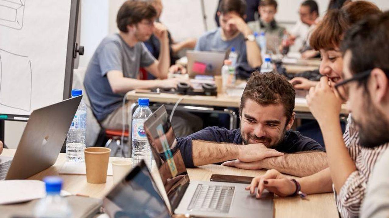 Avec cette nouvelle opération financière, Voodoo devient la neuvième licorne française. Elle compte 11 bureaux dans le monde avec un 12e à venir en Chine.