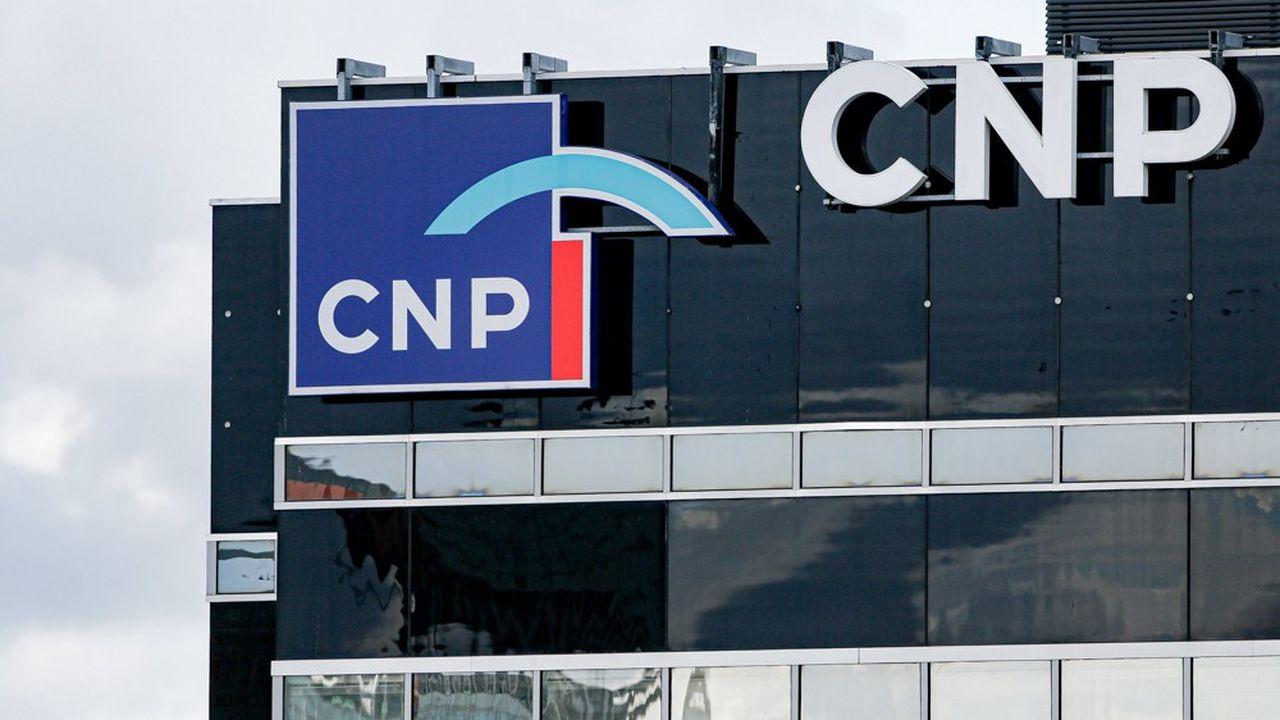 Le Brésil constitue le deuxième marché de CNP Assurances après la France.