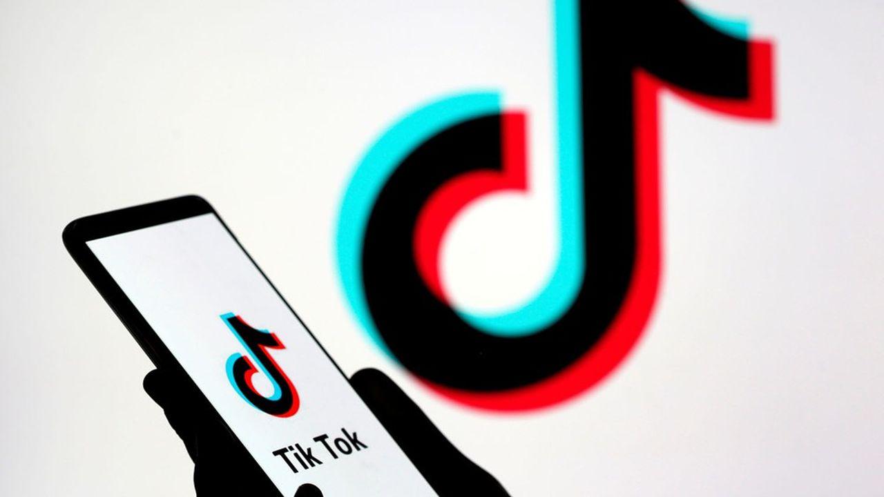 Oracle serait également intéressé par l'acquisition de TikTok