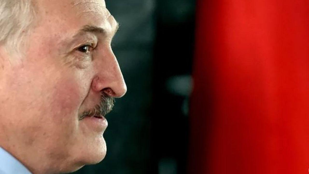 Le président bioélorusse Loukachenkoest sous la pression de la rue et de la communauté internationale