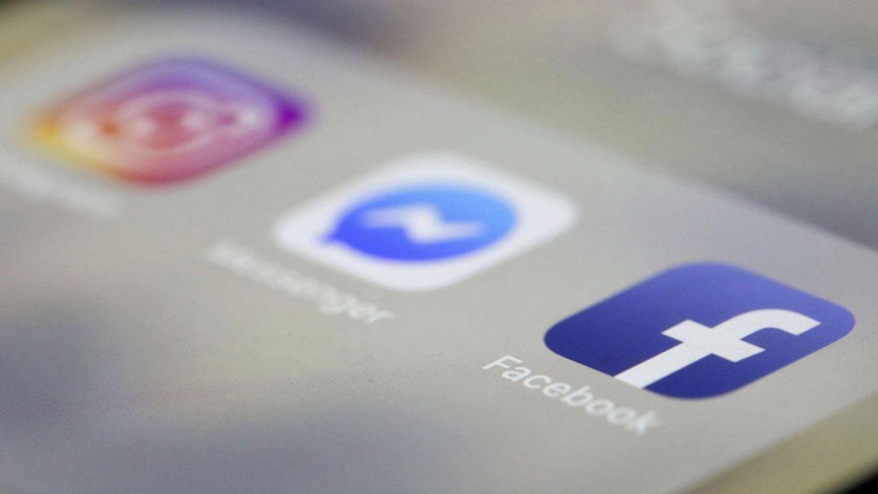 En juillet, des centaines d'annonceurs du monde entier ont suspendu ou retiré pendant plusieurs semaines leurs publicités sur Facebook.