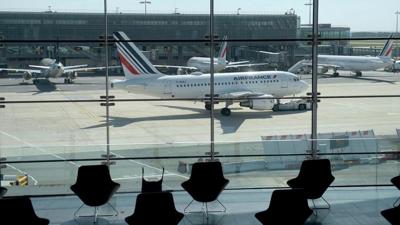 «Les opérateurs qui ont bâti leur modèle sur un tourisme de masse sont remis en cause», observe le PDG du groupe Voyageurs du Monde.