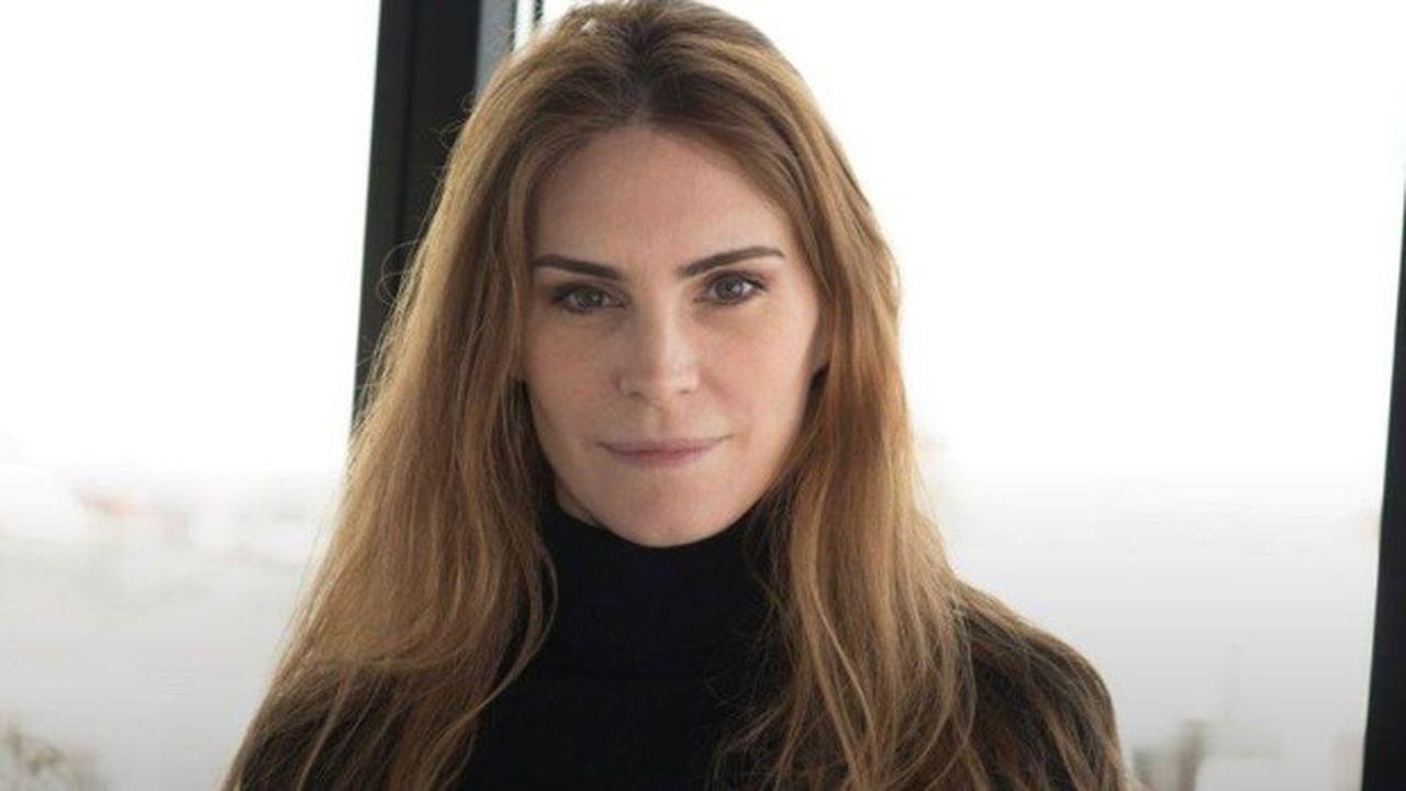 Fondatrice de Melijoe, Nathalie Genty entre au capital du géant suédois.