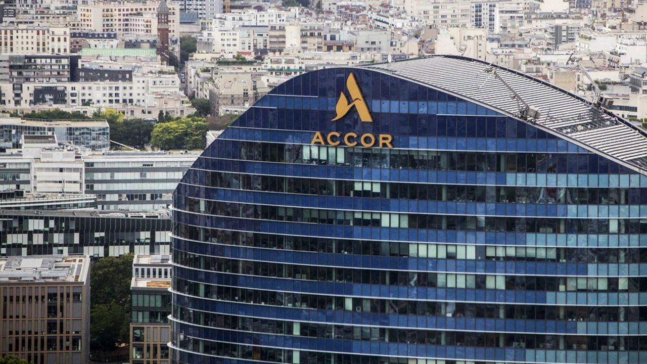 Au cours des douze dernières années, un rapprochement entre Accor et IHG a été examiné au moins par deux fois par le groupe français, du temps des PDG Gilles Pélisson, puis Denis Hennequin.