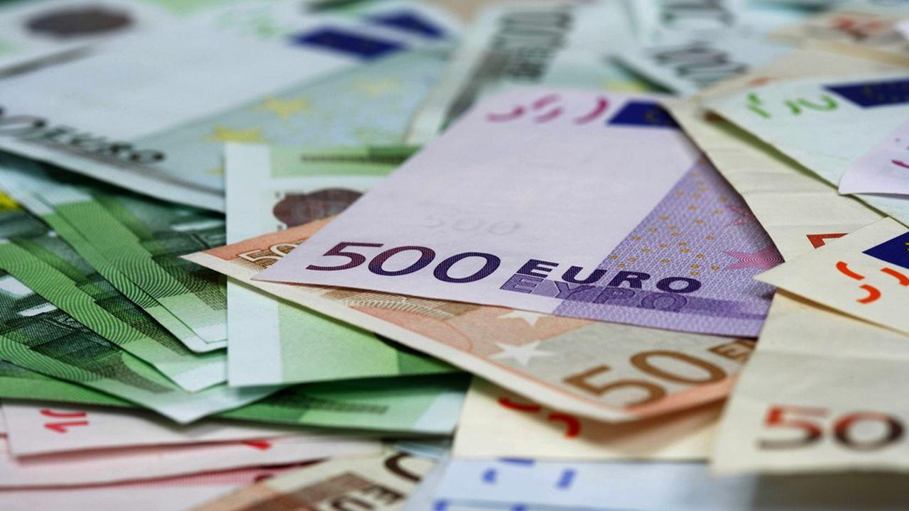 L'assurance-vie a subi une décollecte de 5milliards d'euros au premier semestre alors que la collecte des livrets réglementés explose.