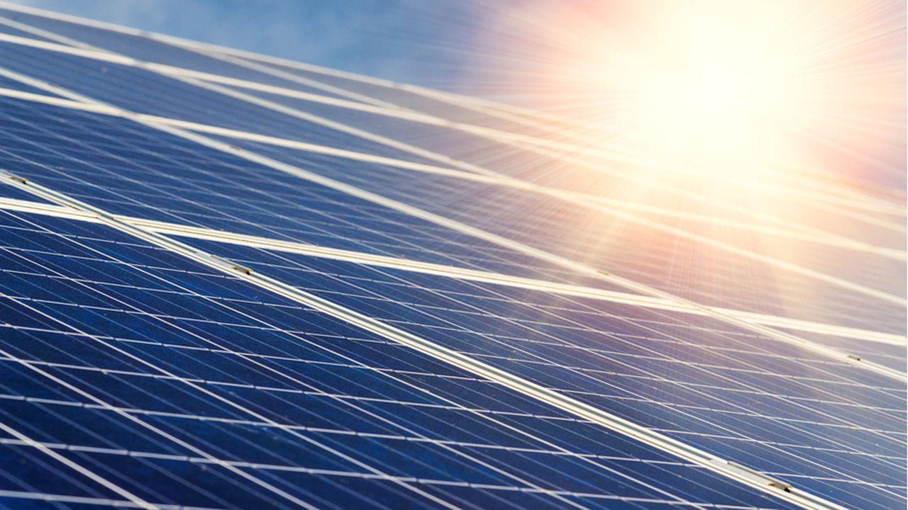 ENEDIS_TE_LESECHOS_Six objets solaires du quotidien_Shutterstock.jpg