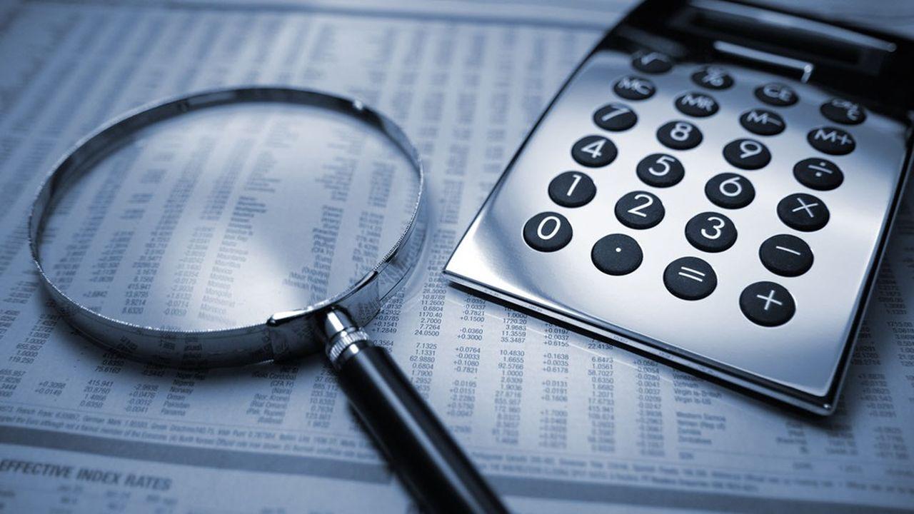 Les relations entre Casino et les professionnels de l'analyse financière ne sont pas simples, et ce, depuis plusieurs années.