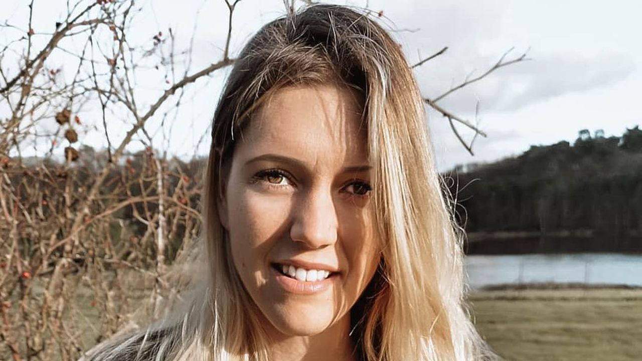 Laura Gager, 30 ans, est avocate fiscaliste et... influenceuse engagée en faveur d'une consommation responsable et made in France.