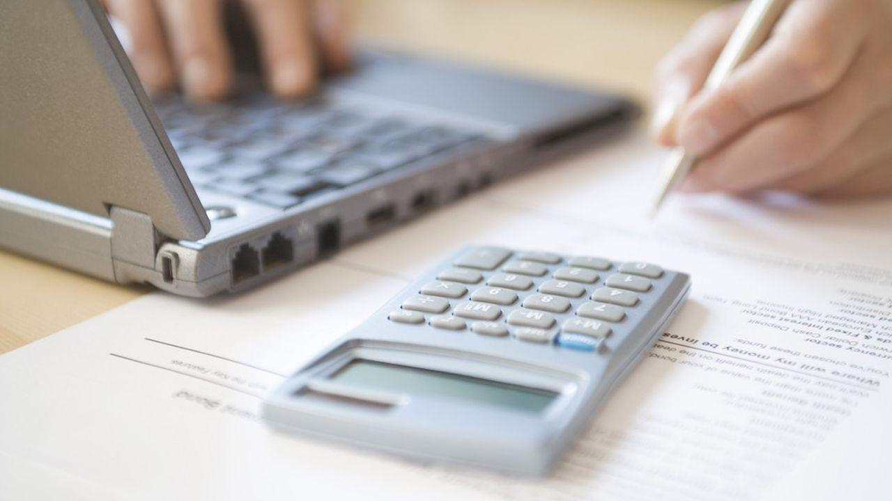 Selon une étude, 31% des entreprises ont constaté des retards de paiement suite à un oubli involontaire de la part de leurs clients.
