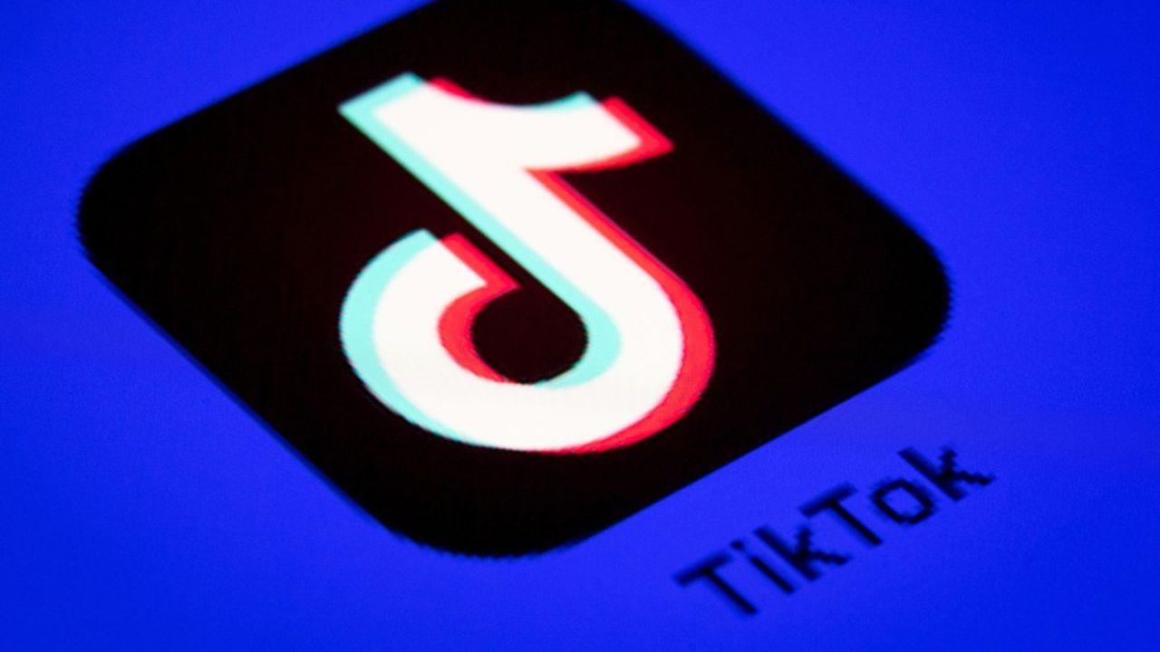 L'enquête du gouvernement britannique devrait conclure que TikTok ne représente pas une menace aussi importante en termes de sécurité nationale que l'équipementier chinois Huawei, que Londres a récemment décidé d'exclure de son futur réseau 5G de téléphonie mobile.