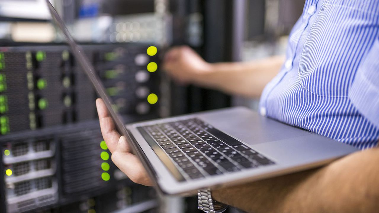 La technologie développée par Vade Secure est considérée «sensible» par Bercy qui est intervenu lors du processus de levée de fonds avec General Catalyst afin d'obtenir des garanties sur la souveraineté technologique.