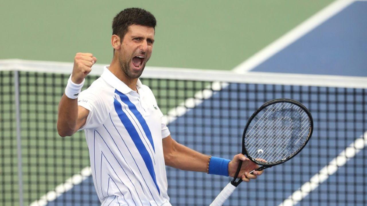 Novak Djokovic - 7 - Page 3 7ac831bbd9d02f38d2bfcf6ff5e09242bed43dbf