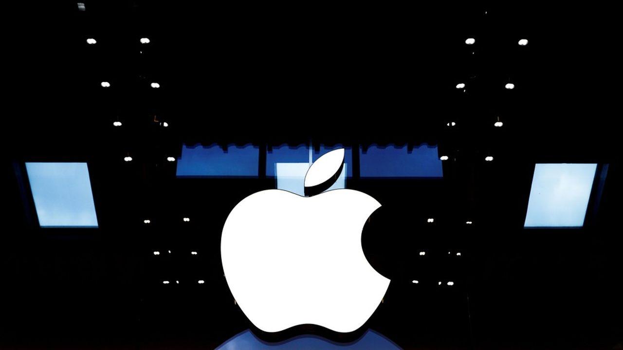Apple lancera quatrenouveaux modèles d'iPhone en octobre.