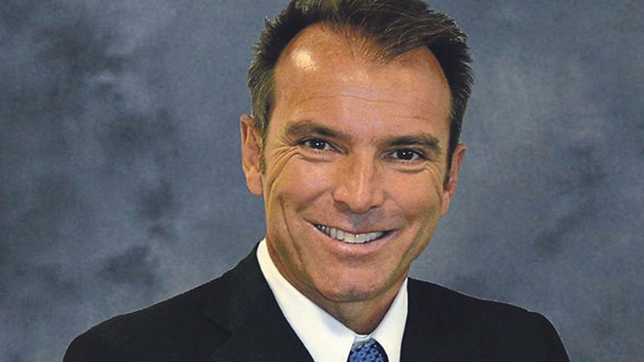 Bruno Crastes, le fondateur de H2O, a dû se résoudre à suspendre plusieurs de ses fonds à la demande de l'AMF.