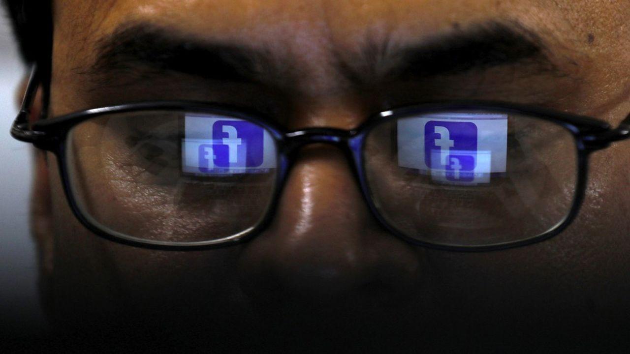 Facebook ne veut pas céder aux autorités australiennes