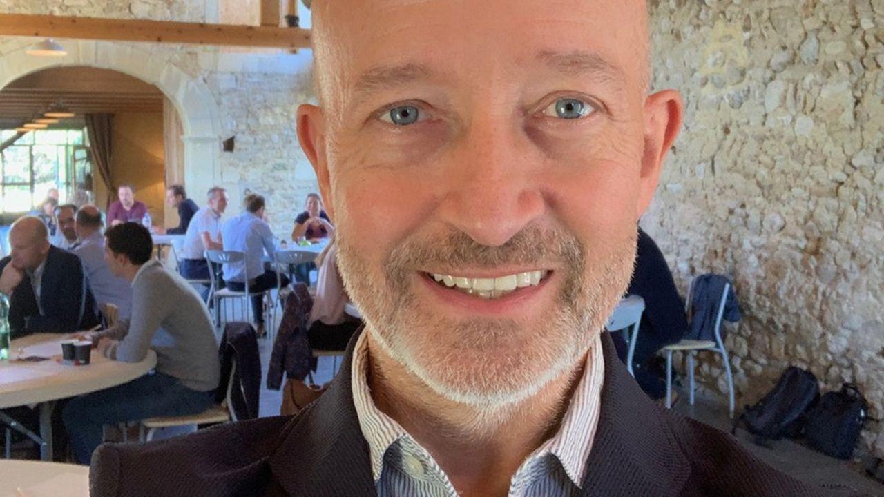 Pierre-Louis Desprez : «La seule vraie question qui doit guider la nouvelle flexibilité du travail c'est « est-ce que cela favorise ou non l'intelligence collective et l'innovation ? »