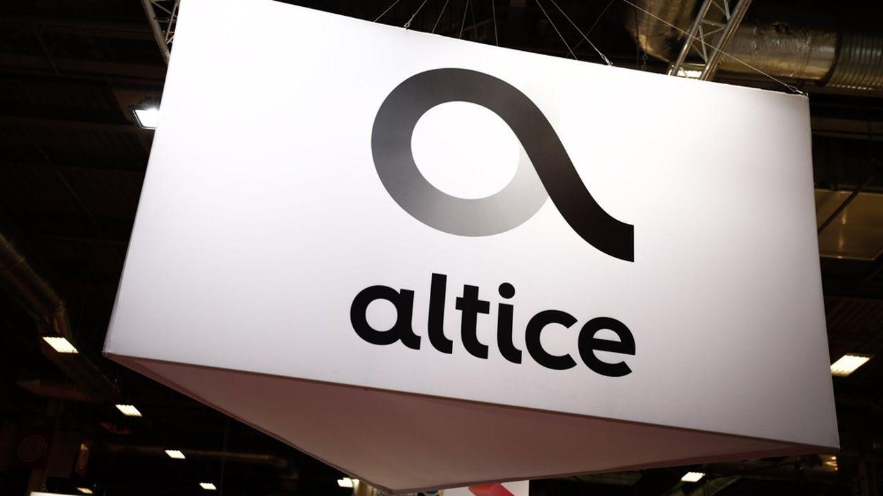 Altice USA fournit de l'Internet très haut débit et des chaînes câblées à presque 5millions de clients américains dans 21 Etats du pays.